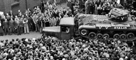история американской военной помощи СССР