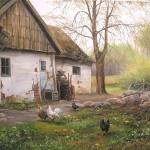 Палачёв Вячеслав.24
