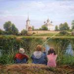 Палачёв Вячеслав.3