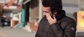 Глухонемой