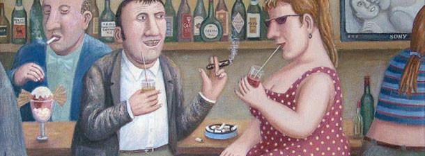 знакомства женщина мужчина возраст после 40 лет