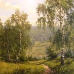 Игорь Прищепа19