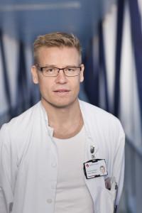 Heikki-Makynen-henkilokuva