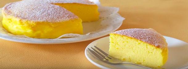 вкуснейший тортик