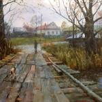 Дмитрий Лёвин3