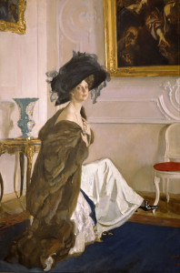 Valentin_Serov_-_Portrait_of_Princess_Olga_Orlova_-_Google_Art_Project