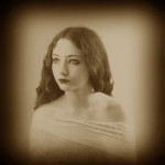 lillian_gish_3_by_step_in_time_stock-d474u03