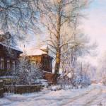 Анастасов Олег2