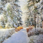 Евгений Гавлин