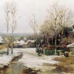 Ивана Августовича Вельца (1866-1926)