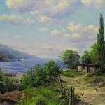 Андрей Огурцов11